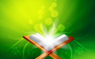 NAJBOLJE DUHOVNE KNJIGE – riječi koje nas vode