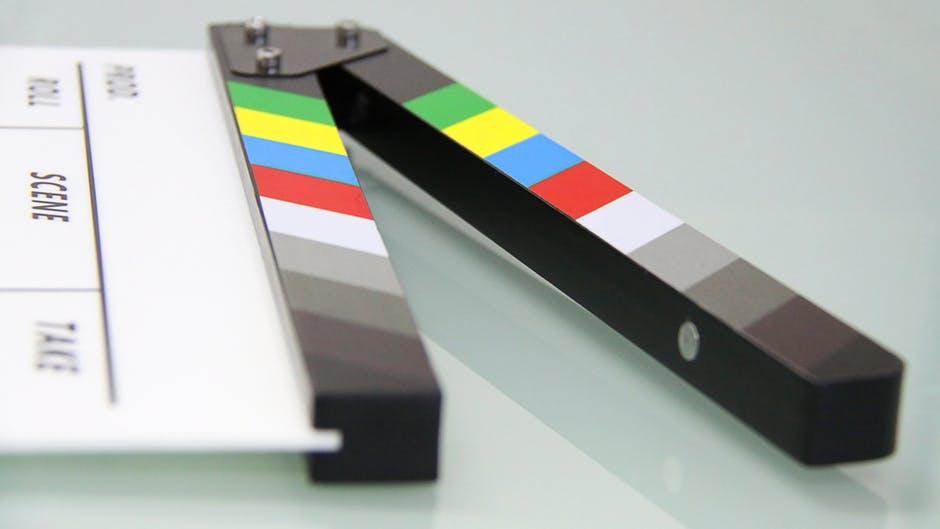 NAJBOLJI DUHOVNI FILMOVI